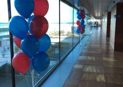 Inauguração ~ Inauguration ~ Inauguración 04 | ADN Eventos