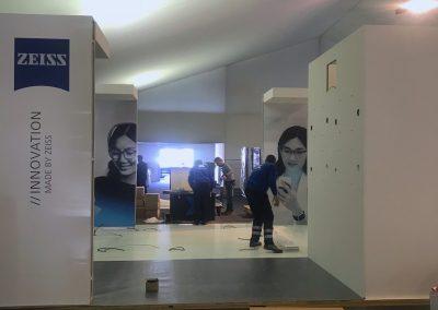 60º Congresso de Oftalmologia ~ 60th Portuguese Congress of Ophthalmology 02 | ADN Eventos