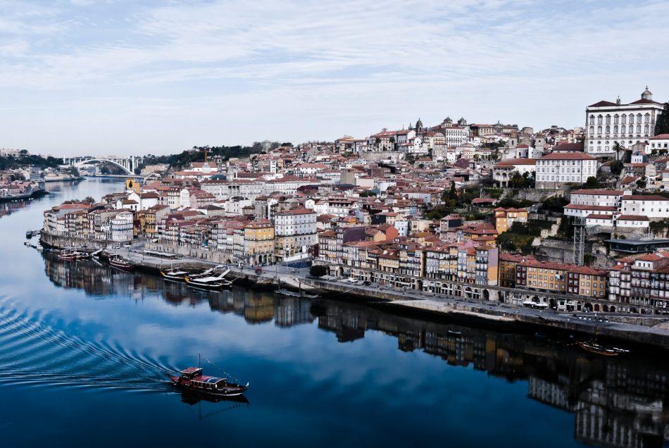 Porto 08
