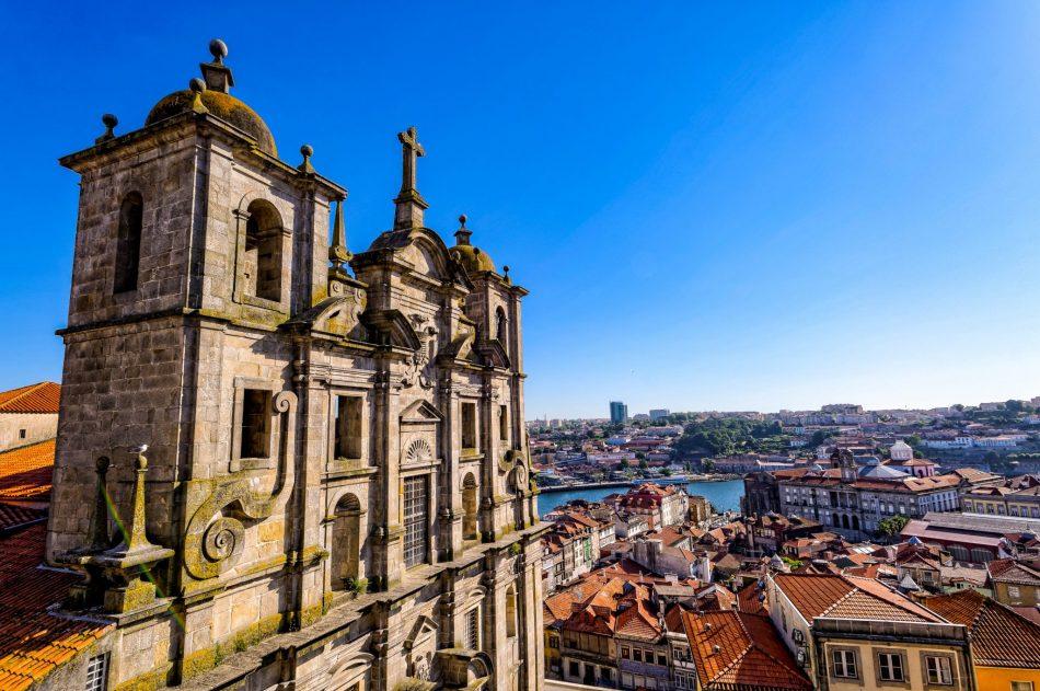 Porto 13