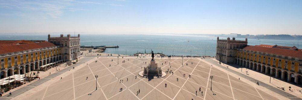 Lisboa 16