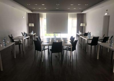 Reunião de Quadros ~ Board Meeting Reunión de Cuadros~ Reunión de Cuadros 03  | ADN Eventos