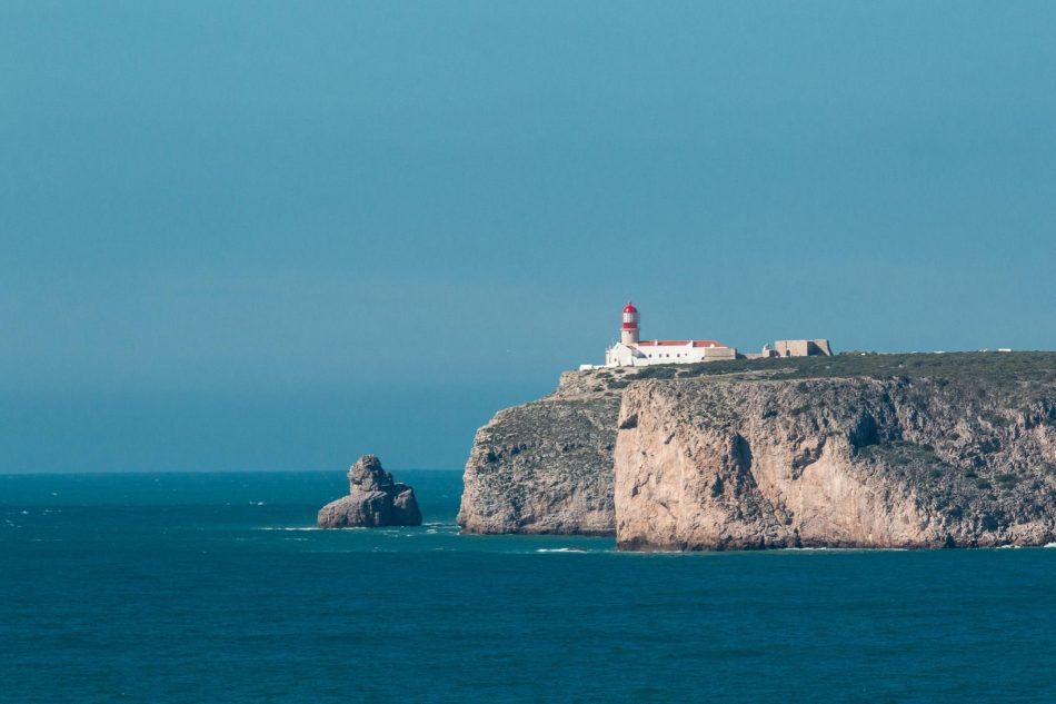 Algarve 04
