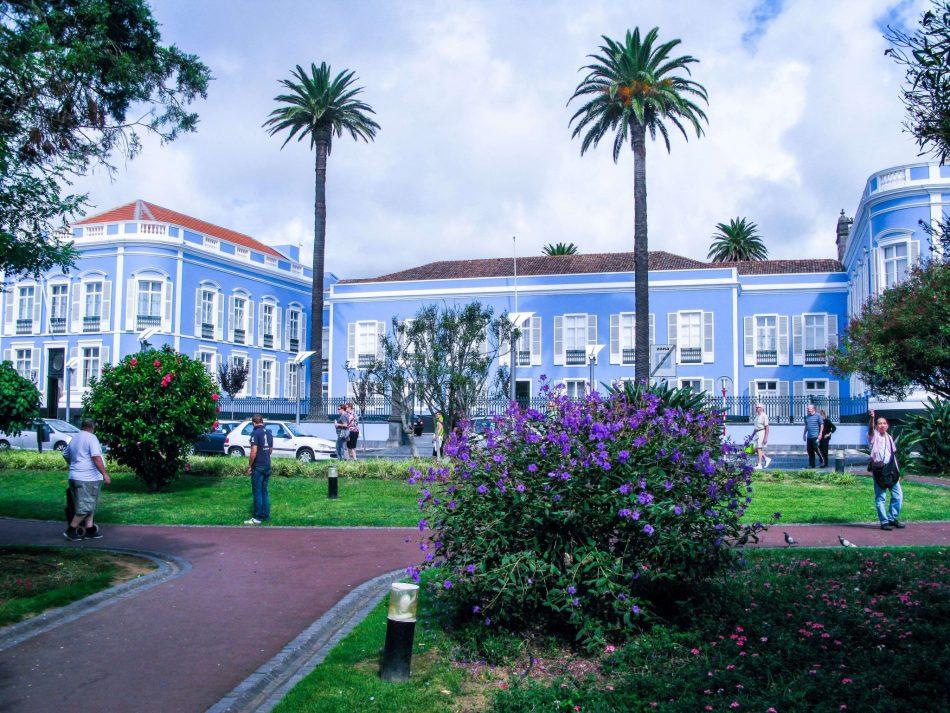 Açores 06