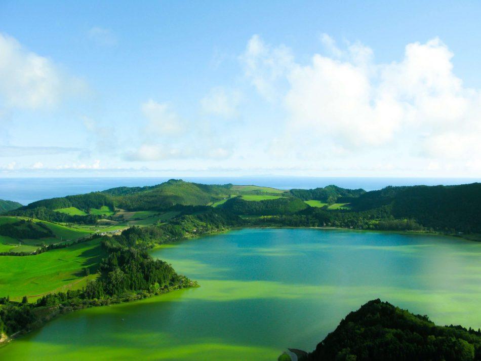 Açores 07
