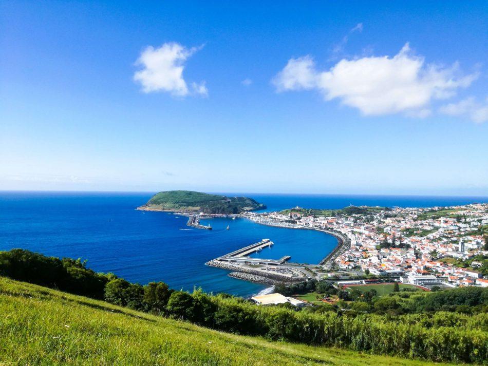 Açores 04
