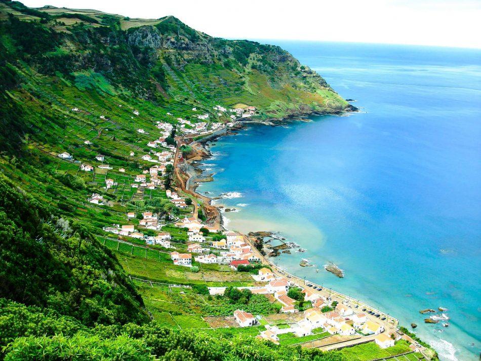 Açores 03